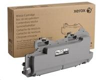 Xerox Waste toner Bottle pro AltaLink 8130/35/45/55 (121 000str.,)