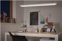 OSRAM svítidlo LED Office Line 0.6 25W/840