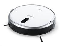Ecovacs Deebot 710, robotický vysavač, Smart Navi 2.0, MAX mode, OTA, ovládání pomocí smartphonu