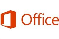 Microsoft  365 Business Apps (Office 365 Business) OLP NL (roční předplatné)