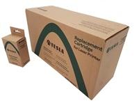 TESLA alternativní tonerová kazeta HP LJ CP2025, CRG718  CC531A/CE411A/cyan/2800