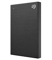 SEAGATE BACKUP PLUS SLIM 2TB 2,5