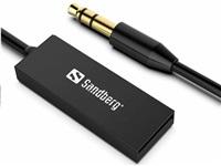 Sandberg BT adaptér Audio Link USB