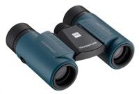OLYMPUS dalekohled 8x21 RC II WP - modrý