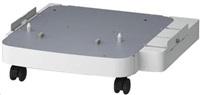 Základna s kolečky pro MC853/873