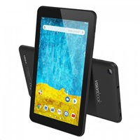 UMAX Tablet VisionBook 7A Plus - IPS 7