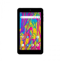 UMAX TAB VisionBook Tablet 7A 3G - IPS 7