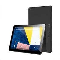 UMAX TAB VisionBook Tablet 10L Plus - 10,1