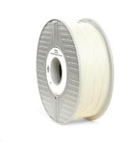 VERBATIM 3D Printer Filament PMMA DURABIO 1.75mm, 159m, 500g transparent