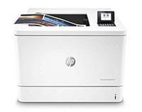 HP Color LaserJet Enterprise M751dn (A3, 41/41ppm A4, USB 2.0, Ethernet, Duplex)