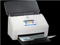 HP ScanJet Ent Flow N7000 snw1