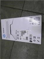 HP All-in-One Deskjet 2720 (A4, 8,5/6 ppm, USB, Wi-Fi, BT, Print, Scan, Copy) - Pošk obal - nepoužito