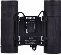 Focus dalekohled Sport Optics FUN II 10x25