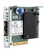 HPE Eth 10/25Gb 2P 640FLR-SFP28 Adptr