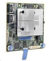 HPE Smart Array P408i-a SR Gen10 (8IntLanes/2GBCache) 12G SAS Modular Controller dl360/380/ml350 g10 g10+ RENEW
