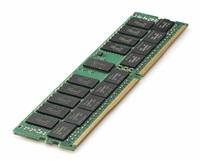HPE 32GB (1x32GB) Dual Rank x4 DDR4-2666 CAS-19-19-19 Registered Memory Kit G10 815100-B21 RENEW