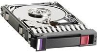 HPE 300GB SAS 12G Enterprise 15K SFF (2.5in) SC 3yr Wty Digitally Signed Firmware HDD 870753-B21 RENEW