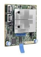 HPE Smart Array E208i-a SR Gen10 Ctrlr Renew