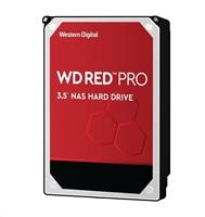 HDD 14TB WD141KFGX Red Pro 512MB SATAIII 7200rpm
