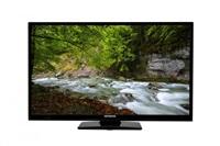 ORAVA LT-843 SMART LED TV, 32