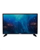 ORAVA LT-847 LED TV, 32
