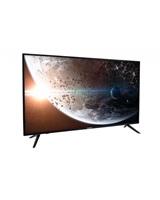 ORAVA LT-1018 LED TV, 40