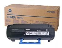 Minolta Toner TNP-76, do bizhub 4000i, 4020i (12k)