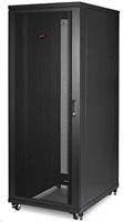 NetShelter SV 48U 800mm/1060mm Deep enclosure