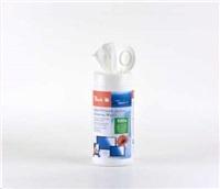 Peach PA101 LED/TFT/LCD čistící ubrousky 100 ks