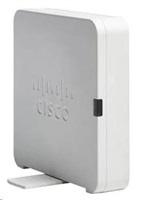 Cisco Wifi AP Dual Radio, WAP125-E-K9-EU