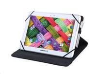 UMAX Tablet Case 10