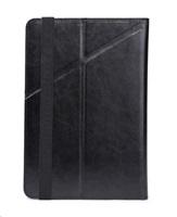 UMAX Tablet Case 8