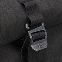 DICOTA Backpack STYLE 13-15.6