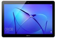HUAWEI MediaPad T3 10.0 32GB WiFi Space Gray