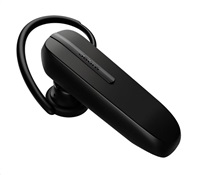 Jabra Bluetooth Headset TALK 5