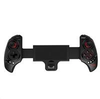iPega Bluetooth herní ovladač 9023S pro tablety do 10