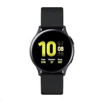 SAMSUNG Galaxy Watch Active 2  R830 Aluminium 40mm Black