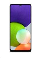 Samsung Galaxy A22 SM-A225 White 4+64GB  DualSIM
