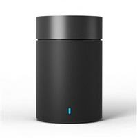 Mi Pocket Speaker 2 (Black)