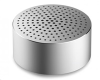 MiBluetooth Speaker Mini (Silver)