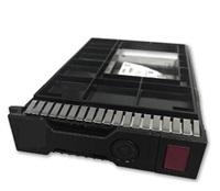 HPE 480GB SATA MU LFF SCC DS SSD