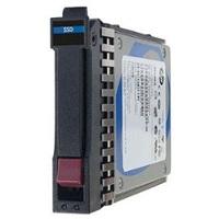 HPE 3.84TB NVMe x4 RI SFF SCN DS SSD SCN