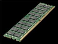 HPE 16GB (1x16GB) Dual Rank x8 DDR4-2666 CAS-19-19-19 Registered Memory Kit G10 835955-B21 RENEW
