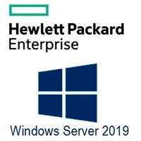 HPE MS WS19 (16-Core) DC Add Lic EMEA SW