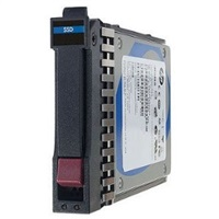 HPE 960GB SATA RI SFF SC DS SSD S4510