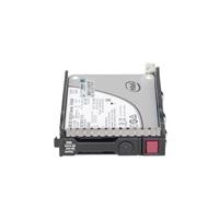 HPE 7.68TB SATA RI SFF SC MV SSD