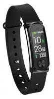 ALIGATOR Smart fitness náramek Q-Band Q-69HR
