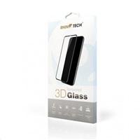 RhinoTech 2 Tvrzené ochranné 3D sklo pro Apple iPhone X / XS