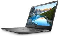 Dell Inspiron 3505 15,6
