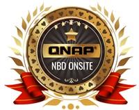 5 let NBD Onsite záruka pro TS-873AU-RP-4G